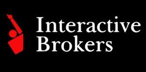 Interactive brokers analysis