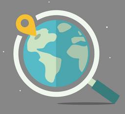 affiliate global