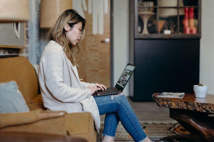 earn money online now
