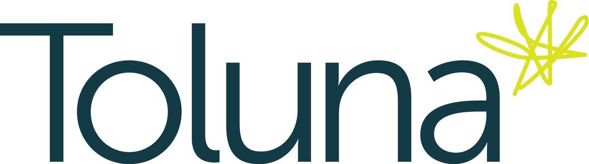 toluna-earn money online