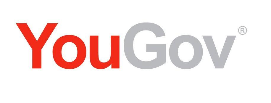 yougov1