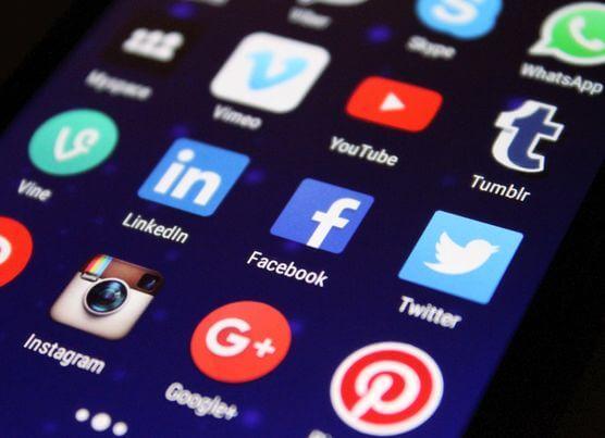 social media (1)