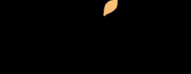 Wix完整評價:7個優缺點大剖析.2020年新功能一覽