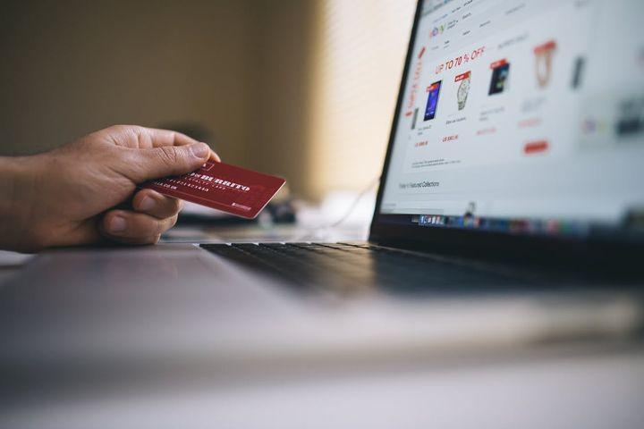 Shopify評價:優缺點分析